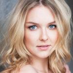 Lauren McKenna