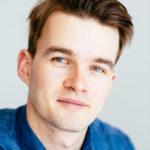 Brent Trotter